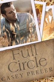 Full Circle PDF Download