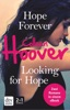 Hope Forever / Looking for Hope