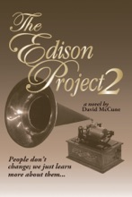 The Edison Project 2