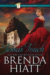 Tessa's Touch