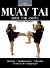 Muay Tai - Guia Artes Marciais Ed03