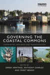 Governing The Coastal Commons