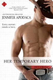Her Temporary Hero book