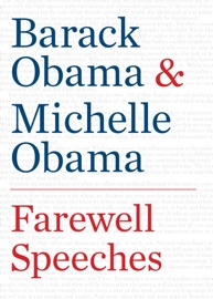 Farewell Speeches PDF Download