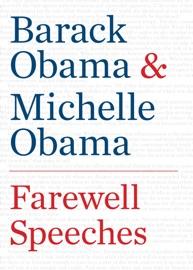 Farewell Speeches PDF Download