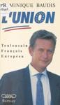 Lunion UDF-RPR  Toulousain Franais Europen