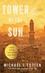Tower Of The Sun Stories From The Middle East And North Africa