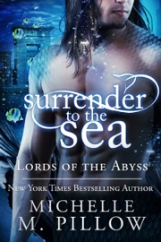 Surrender to the Sea PDF Download