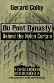 Download and Read Online Du Pont Dynasty