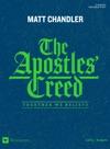 The Apostles Creed - Teen Bible Study