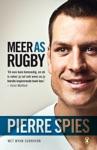 Meer As Rugby