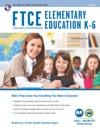FTCE Elementary Education K-6 Book  Online