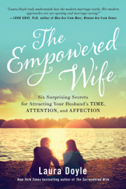 The Empowered Wife book