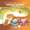 Horacio Quiroga - Cuentos de la Selva ilustraciГіn