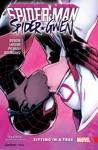 Spider-ManSpider-Gwen