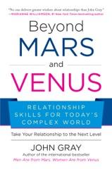 Beyond Mars and Venus