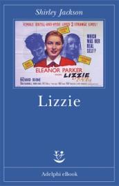 Lizzie PDF Download
