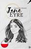 Charlotte Brontë - Dziwne Losy Jane Eyre artwork