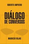 Dilogo De Conversos