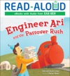 Engineer Ari And The Passover Rush Enhanced Edition