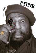 P-FUNK Book Cover