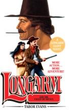 Longarm Giant 27