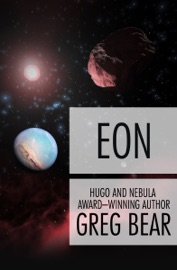 Eon PDF Download