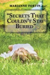 Secrets That CouldnT Stay Buried