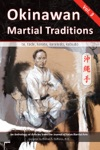 Okinawan Martial Traditions Vol 3