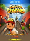 Subway Surfers Android Unofficial Game Guide