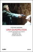 Una quadrilogia Book Cover