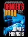 Dangers Hour