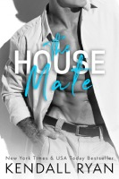 The House Mate ebook Download