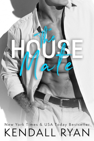 The House Mate PDF Download