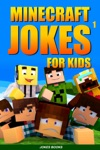 Minecraft Jokes For Kids