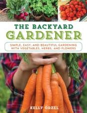 Download The Backyard Gardener