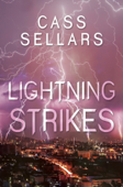 Download and Read Online Lightning Strikes