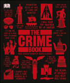 The Crime Book Book Cover
