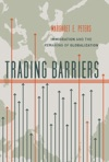 Trading Barriers
