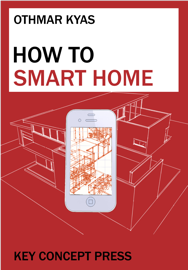 How to Smart Home book