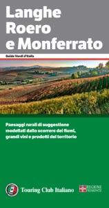 Langhe Roero Monferrato Book Cover