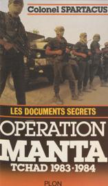 Opération Manta