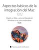 Apple Sales Training and Certification - Aspectos básicos de la integración del Mac 10.12 artwork