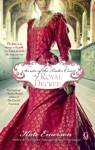 Secrets Of The Tudor Court By Royal Decree