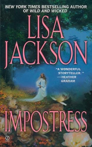 Lisa Jackson - Impostress