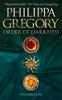 Philippa Gregory - Order of Darkness: Volumes i-iii artwork