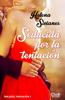 Helena Sivianes - Seducida por la tentación portada