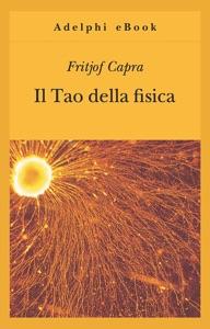 Il Tao della fisica Book Cover