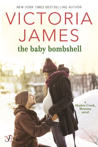 The Baby Bombshell PDF Download