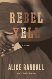 Rebel Yell PDF Download